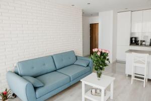 obrázek - Luxury Apartament for COP24