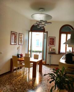 Biennale Luxury home Corte coppo 3356 - AbcAlberghi.com