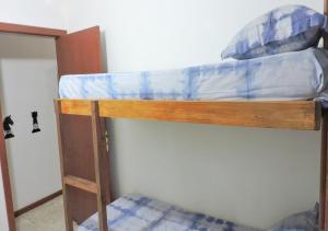 About Floripa Hostel, Hostelek  Florianópolis - big - 4