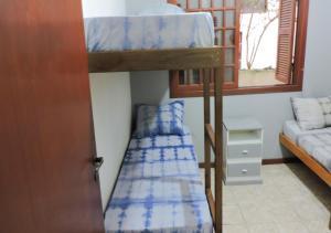 About Floripa Hostel, Hostelek  Florianópolis - big - 3