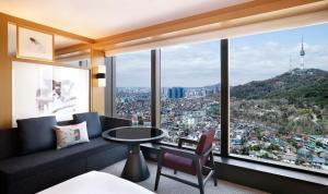 Grand Hyatt Seoul (2 of 58)