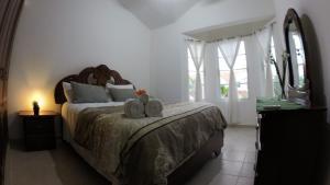 Habitacion en Punta Cana