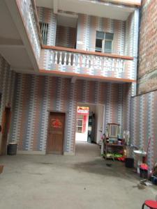 Hostels und Jugendherbergen - Pingtian Rong Guang Guesthouse