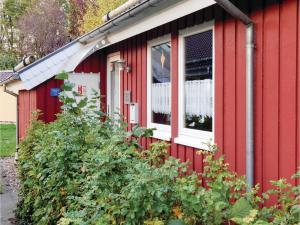 Holiday home Grundberg G - Extertal