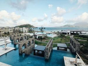 Park Hyatt St Kitts (33 of 36)