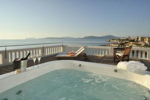 Villa Las Tronas Hotel & Spa (2 of 30)
