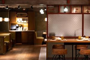 Eaton Hotel Hong Kong (38 of 90)