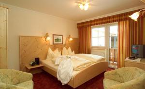 Gut Kramerhof - Hotel - Kirchdorf