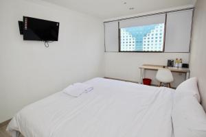 obrázek - Hotel Prima Indah Bungur