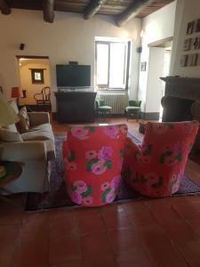 Casa Modigliani - Cerreta