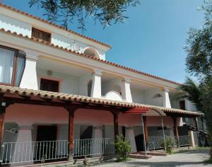 Appartamenti Sardegna Posada al Mare - AbcAlberghi.com