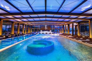 Palazzo di Varignana Resort & Spa (7 of 102)