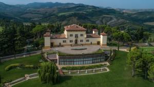Palazzo di Varignana Resort & Spa (2 of 102)
