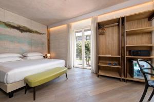 Best Western Hotel Firenze - AbcAlberghi.com