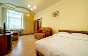 obrázek - 2 bedrooms in the center