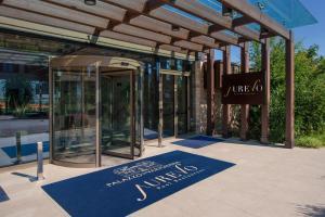 Palazzo di Varignana Resort & Spa (14 of 102)