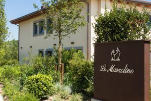Palazzo di Varignana Resort & Spa (20 of 102)