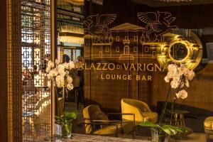 Palazzo di Varignana Resort & Spa (10 of 102)