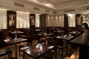 Mandolay, Hotely  Guildford - big - 49