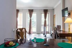 Apart Hotel Filin House