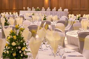 Mandolay, Hotely  Guildford - big - 40