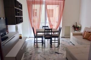 Appartamento Foce e Centro - AbcAlberghi.com