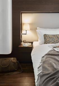 SIDE Hotel (4 of 61)