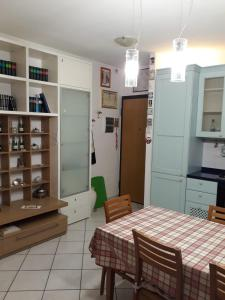 A Pleasant Place in Florence - AbcAlberghi.com