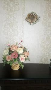 Mini Hotel Abrikos, Locande  Rostov sul Don - big - 10