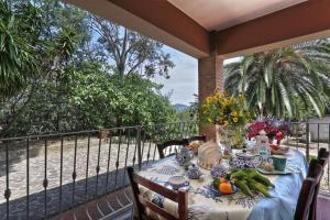 Casa Palma (quadrilocale) - AbcAlberghi.com