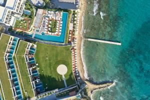 Lesante Blu Exclusive Beach Resort (7 of 76)
