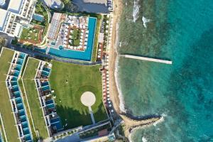 Lesante Blu Exclusive Beach Resort (9 of 78)