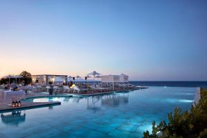 Lesante Blu Exclusive Beach Resort (21 of 74)