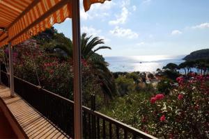 Appartamento Montecristo - AbcAlberghi.com