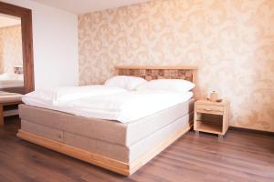 obrázek - Hotel Himmelrich