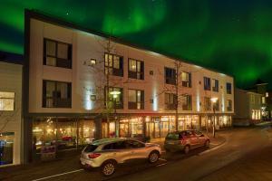 Alda Hotel (32 of 75)