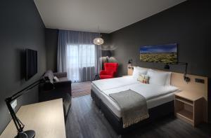 Alda Hotel (36 of 57)