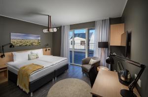 Alda Hotel (33 of 57)