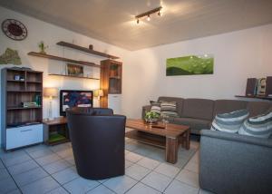 Appartement Am Grimmen 16 - Elkeringhausen