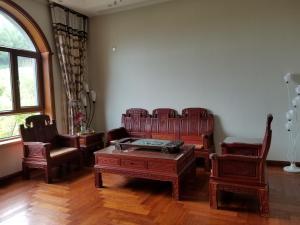 obrázek - Yabuli Wenxuege Home Stay