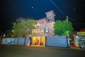 Villa Paradise - Hikkaduwa