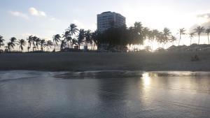 Beach Village 1507 SUL - Praia do Futuro