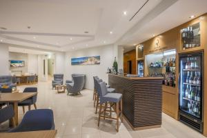 Caneiros Luxury House & Suites (17 of 34)