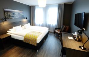 Alda Hotel (6 of 89)