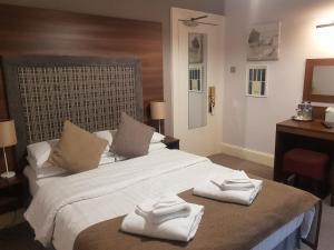 Osborne Hotel (3 of 50)