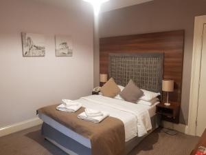 Osborne Hotel (4 of 50)