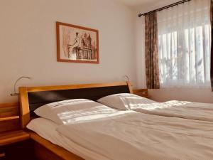 Apartment Maria - Iznang