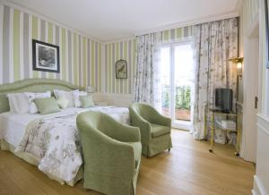 Baglioni Hotel Cala del Porto (24 of 50)