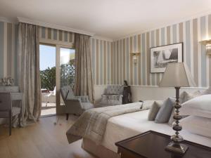 Baglioni Hotel Cala del Porto (2 of 50)