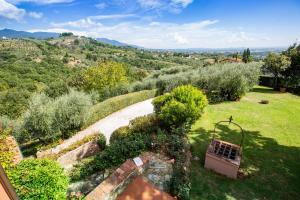 Casale di Moriano - AbcAlberghi.com